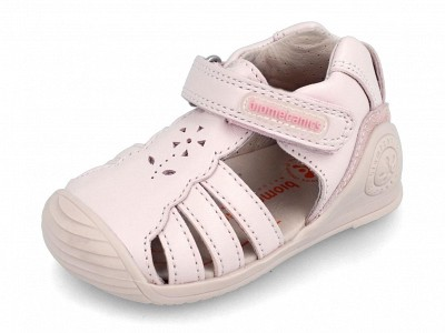 Biomecanics gyerekcipő